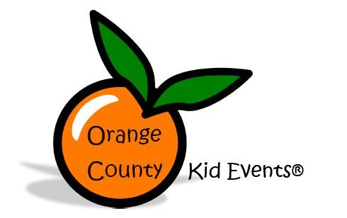 Orange County Kid Events